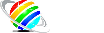 Light Source Communications